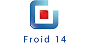 FROID 14